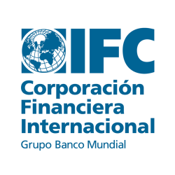 IFC · World Bank
