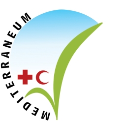 Centre for the Cooperation in the Mediterranean