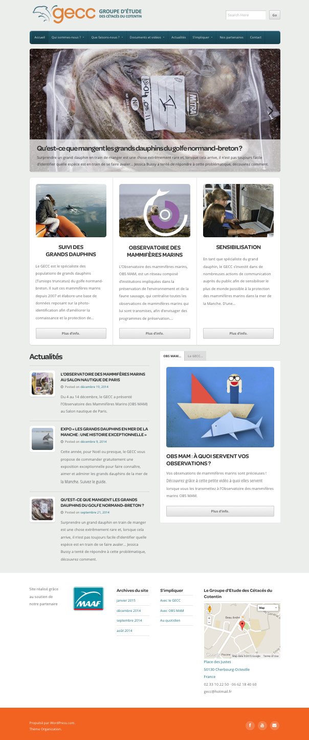 gecc new web