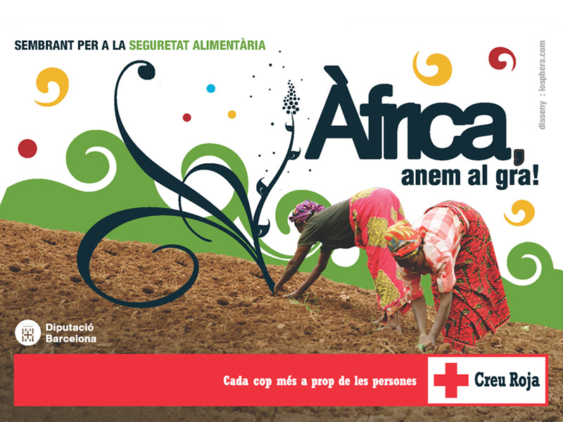 _africa al gra