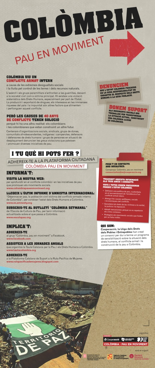 colombia_cartel-folleto_2