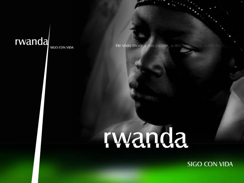 _rwanda