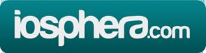 iosphera logo web